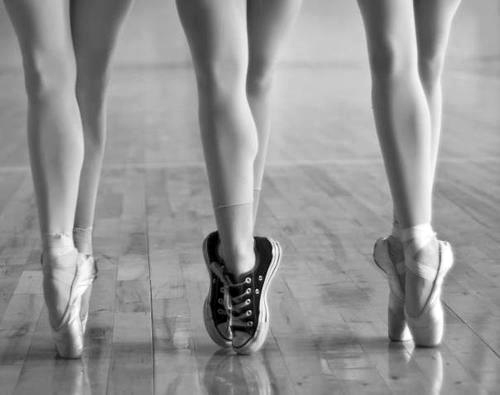 CDP - All Star - Ballet - 01