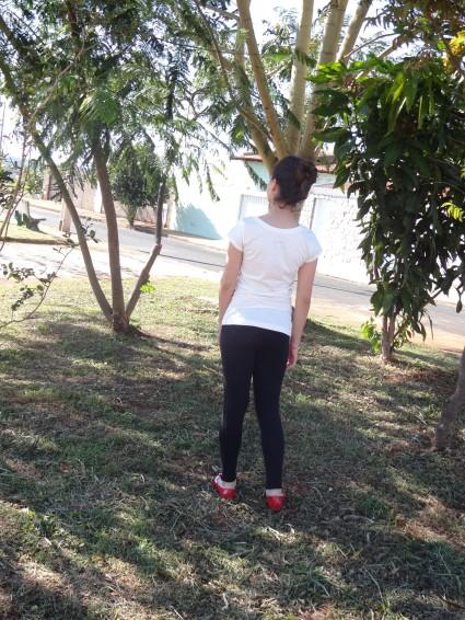 blog-me look do dia