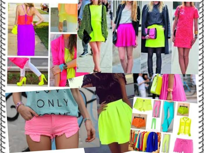neon-pv efeito- roupa