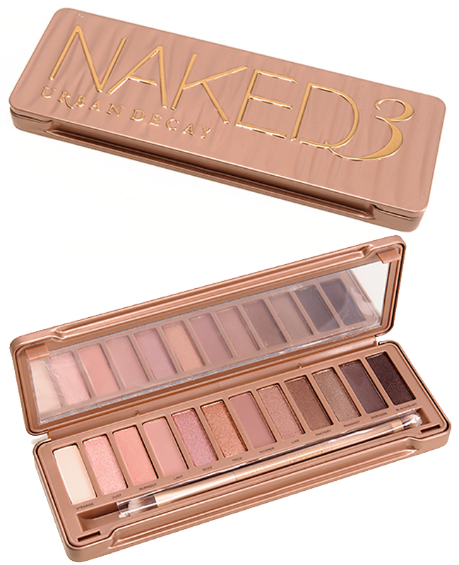 naked3-urban-decay-palette