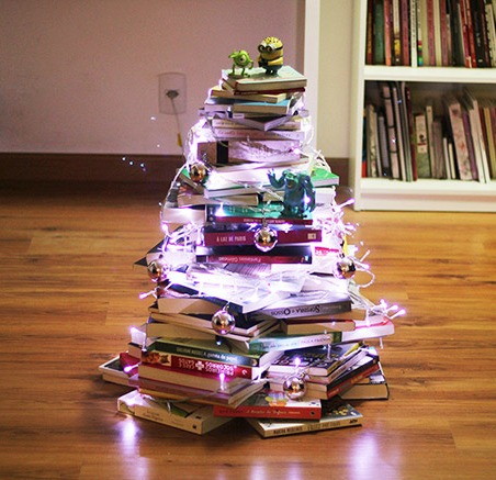 arvore-de-natal-livros454