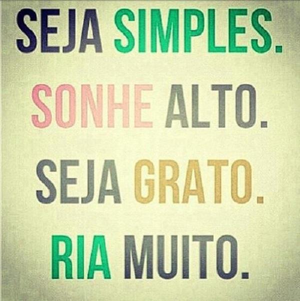 Facebook Frases Perfeitas Frases-perfeitas-para-facebook
