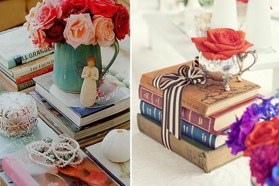 decoração-com-livros2