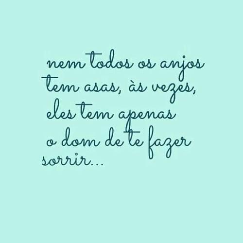 Tag Frases Para Foto Cm Amiga Tumblr