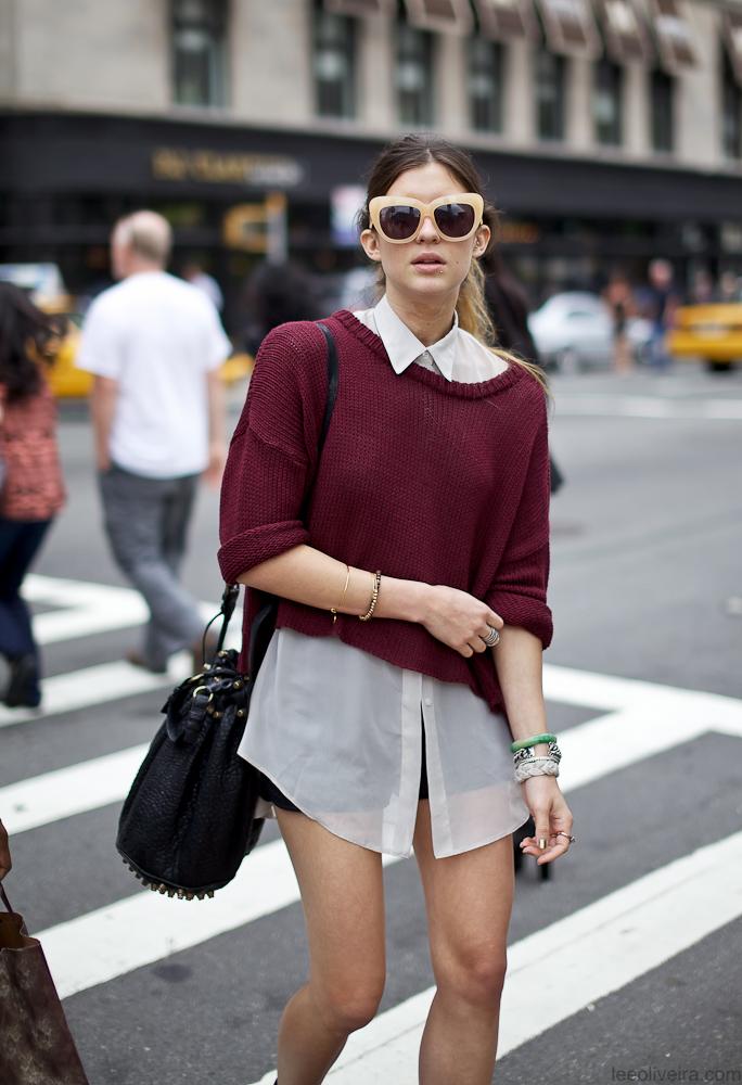 wool_sweater_lee-oliveira-2