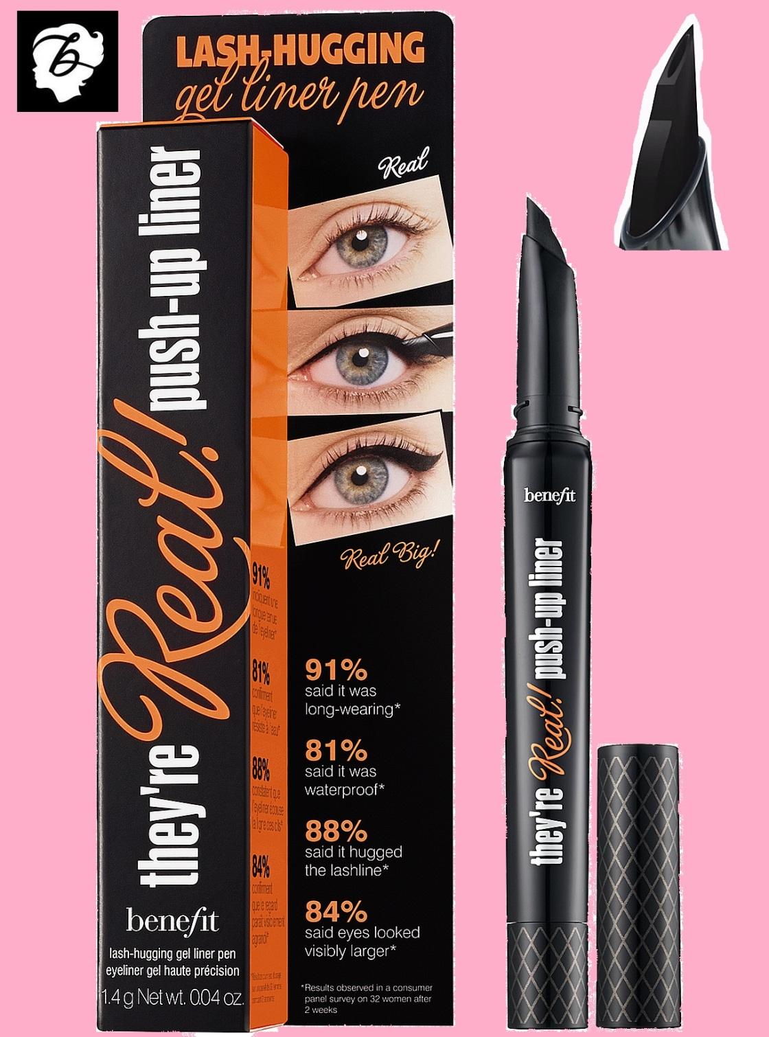 Benefit-Theyre-Real-Push-Up-Liner_lash-hugging-gel-liner-pen