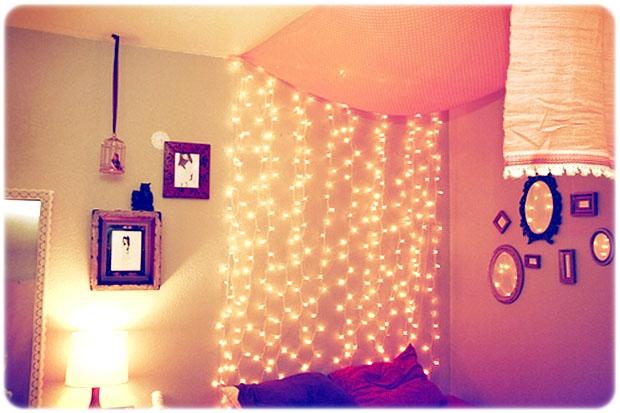 ideia-quarto-com-luzes-3