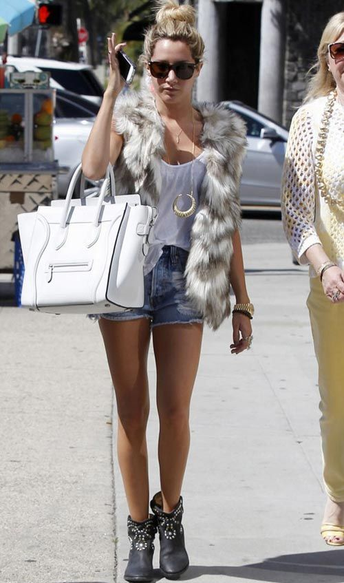 look-dia-26-marco-2013-ashley-tisdale38859