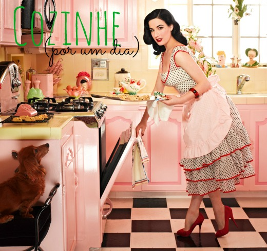 Dita-Von-Teese-by-Douglas-Friedman-for-InStyle-February-2011-2