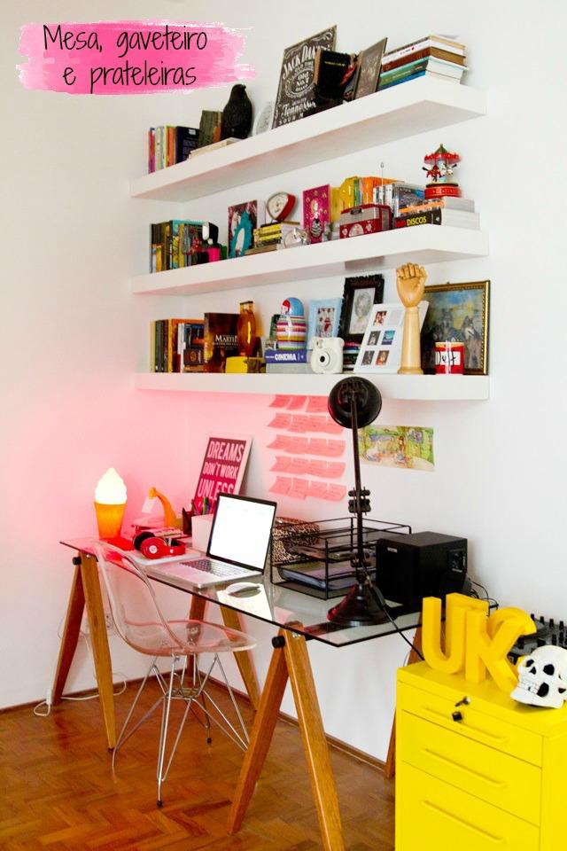 mesa-escrivaninha (1)
