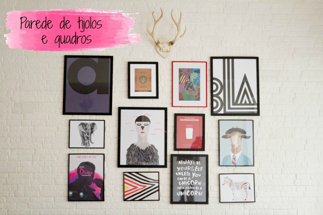 quadrinhos-sala
