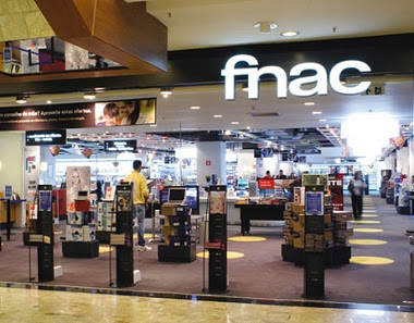 fnac-porto-alegre-barra-shopping
