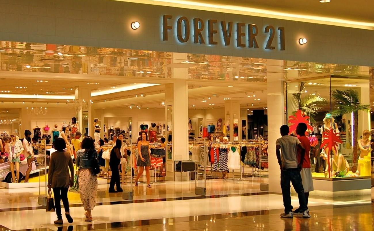 forever-21-capa