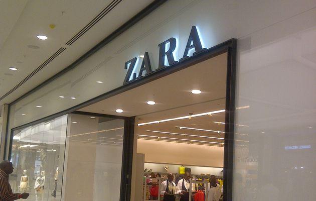 Zara+sign