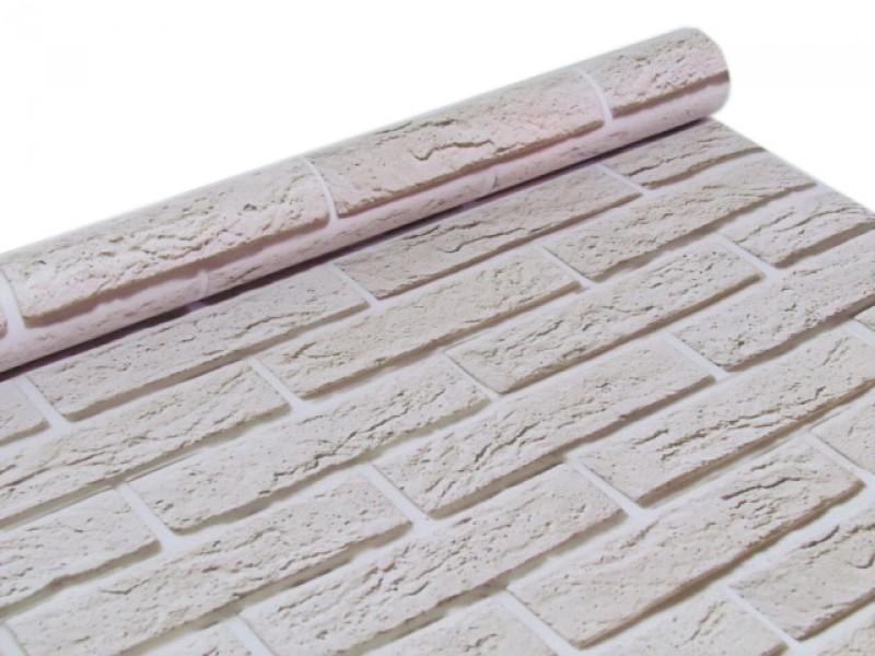 papel-de-parede-textura-canjiquinha-tijolo-gelo
